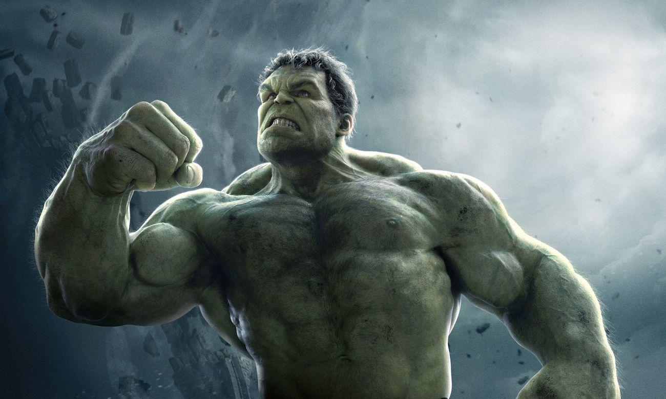 Relembre todas as versões do Hulk no cinema