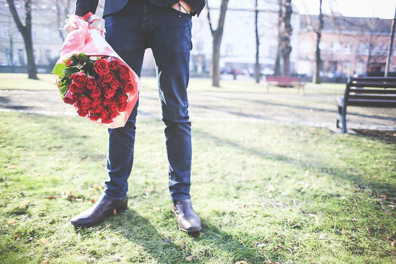 As melhores curiosidades sobre o dia dos namorados