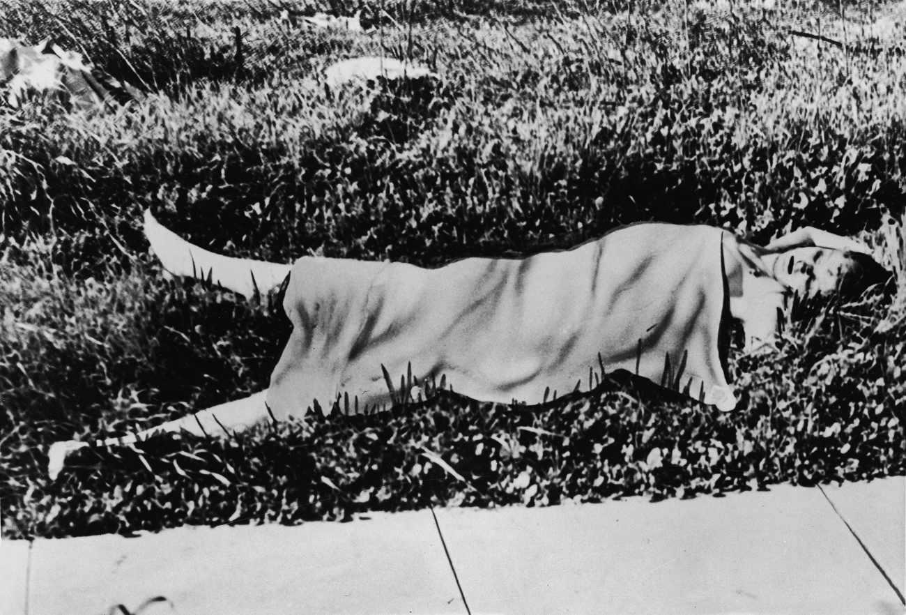 Conheça 5 das mortes mais misteriosas do mundo
