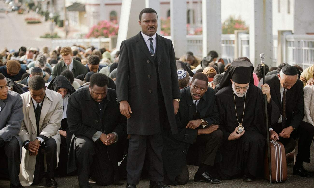 Conheça 8 filmes sobre racismo