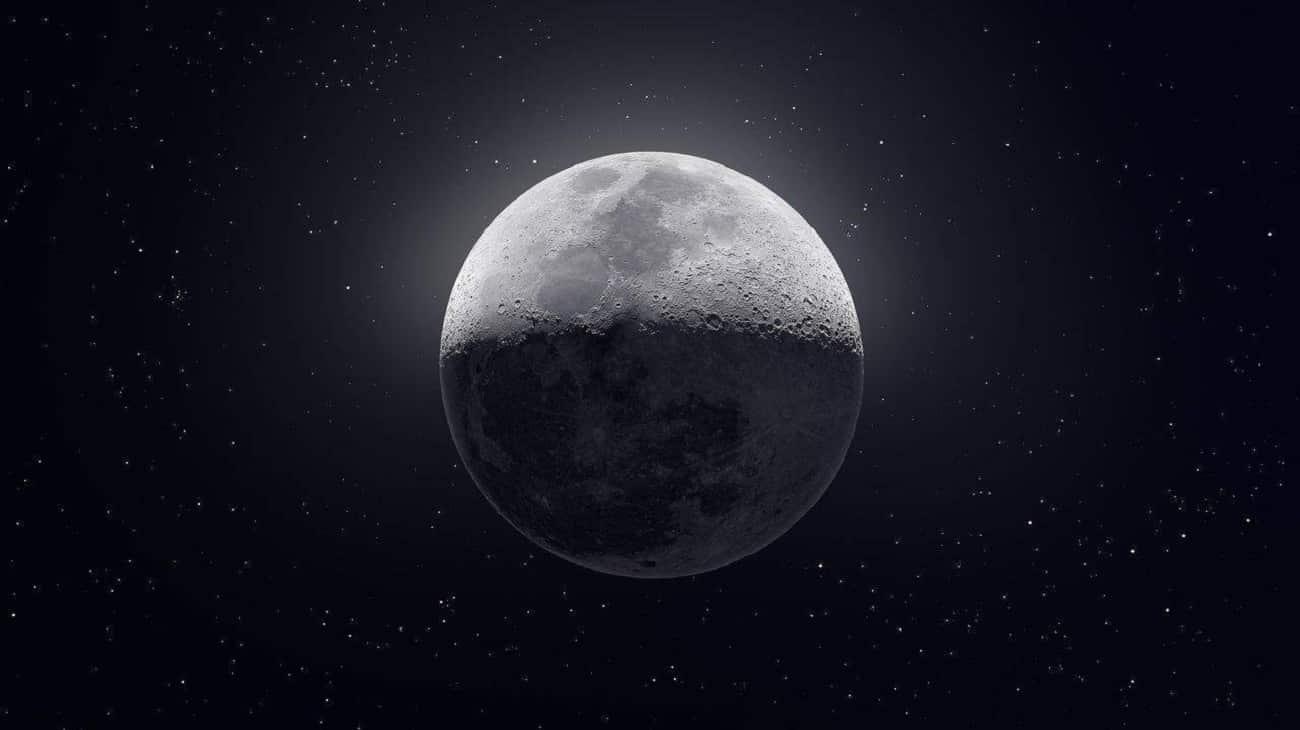 Lua de morango: Saiba tudo sobre o eclipse de hoje