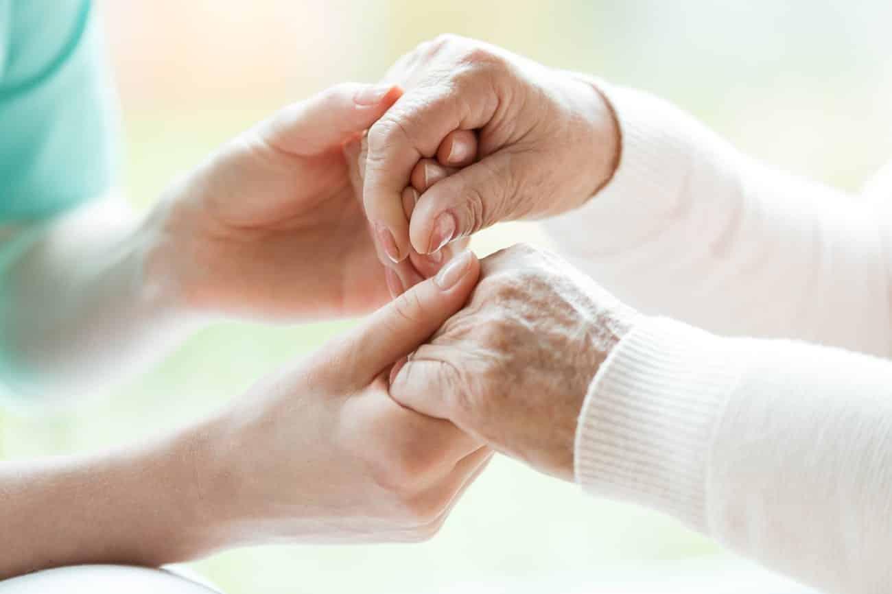 Setembro Roxo: Conheça A Campanha De Conscientização Para Doença De Alzheimer